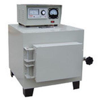 箱式高温电阻炉使用中注意事项