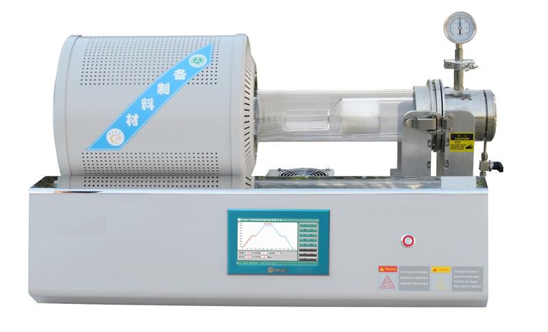 无氧淬火管式炉,节能管式炉,实验室小型管式炉管式炉