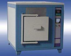 高温炉程序控制系统采用交流电源和晶闸管连接的作用