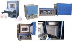出口型AS-SX2-9-12TP箱式实验电炉
