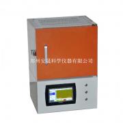 1700度箱式氧化锆烧牙炉|烤瓷炉|牙齿炉