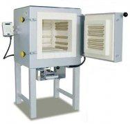 实验室马弗炉1200度1400度1600度1700度
