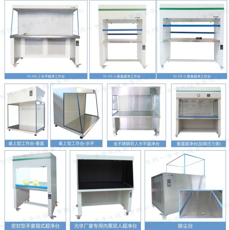 如何选购洁净工作台-郑州安晟科学仪器有限公司