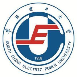 华北电力大学与我们达成