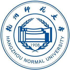 杭州师范大学与我们达成