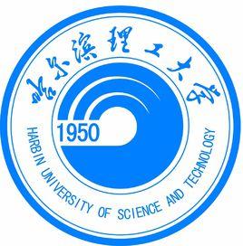 哈尔滨理工大学采购1700℃