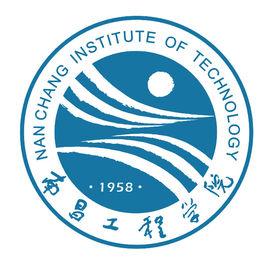 南昌工程学院采购1700℃箱