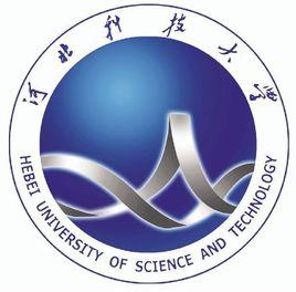 河北科技大学采购1400℃高