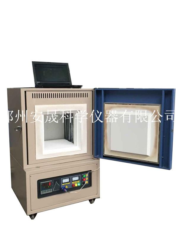 高温电炉的炉温自动控制分析