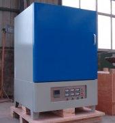 箱式实验电炉SXL-1200节能研究型箱式实验电炉