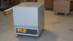 实用型箱式电阻炉SX2-5-12ZP实用型箱式电阻炉