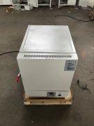 一体箱式电阻炉(耐火砖)SX2-2.5-10