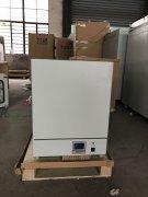 箱式电阻炉(陶瓷纤维)SX2-12-12A