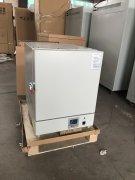 箱式电阻炉(陶瓷纤维)SX2-8-10A
